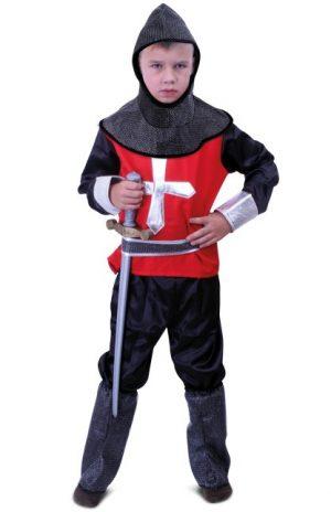 Kinder ridder pak