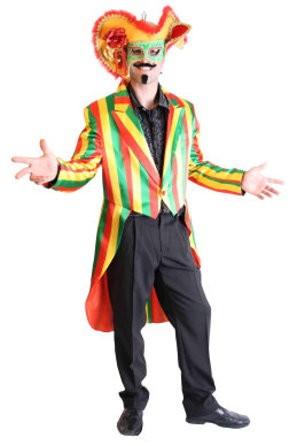 1c57053e9a7 Carnaval Limbo Slipjas