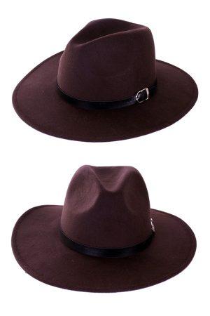 Cowboyhoed Texas Rangers bruin vilt