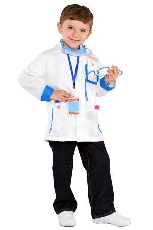 Dokter kids pak