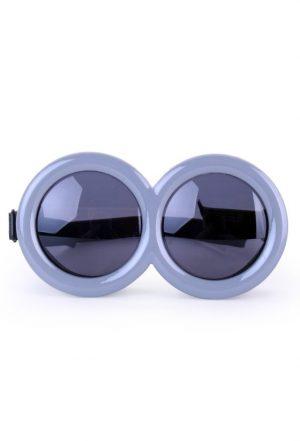Minion bril goggles Dave