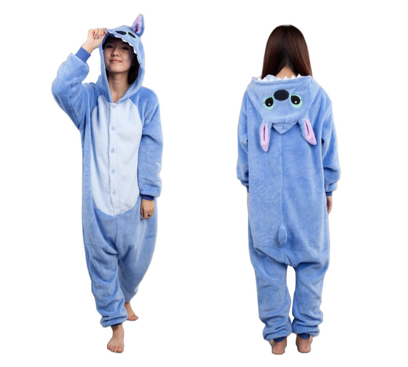 63e8322fc040 Buy your Stitch kids onesie now! - PartyinyourAnimal.com