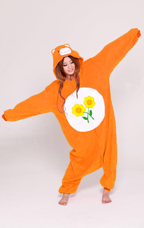 Buy your Care Bear Friend kids onesie now! - PartyinyourAnimal.com 54f1a2b8cf6f