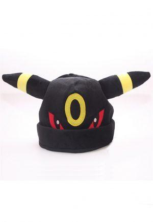 Umbreon Pokémon muts
