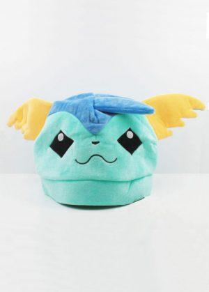 Vaporeon Pokémon muts