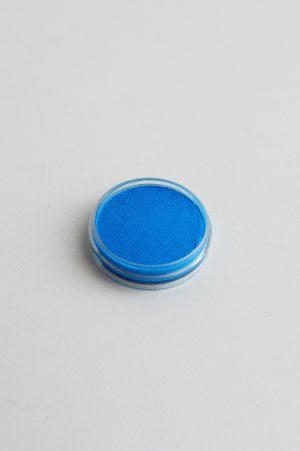 UV Schmink Neon Blauw