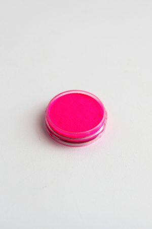 UV Schmink Neon Magenta Roze