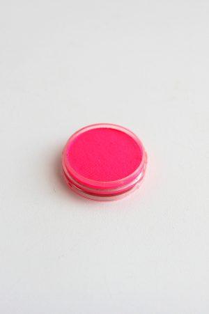 UV Schmink Neon Roze