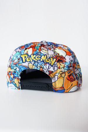 pokemon-pet-print