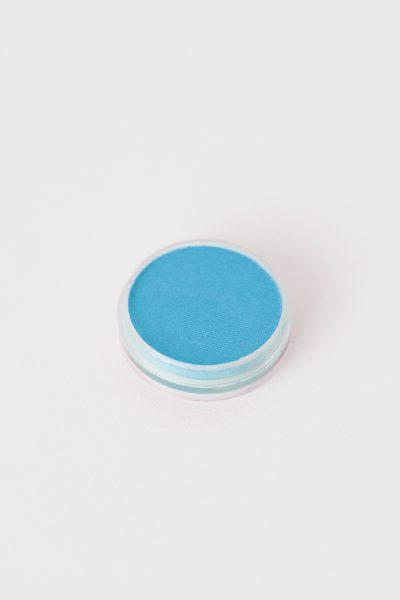 Schmink Hemels Blauw